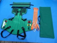Salvage corset pro