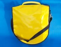 High rise bag