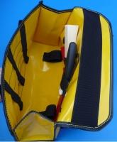 Tool bag