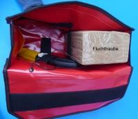 Kombination Werkzeugtasche